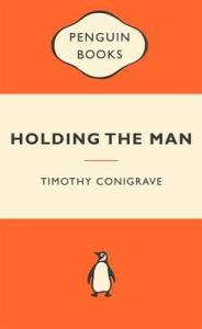 holding-the-man-popular-penguins