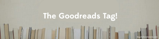goodreadstag