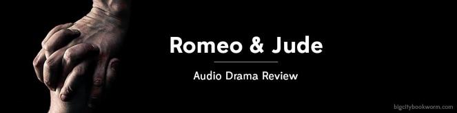 romeo&jude