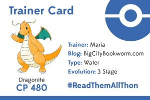 Trainer Card - Pokemon Readathon-week3-01