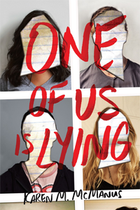 book-cover-one-of-us-is-lying