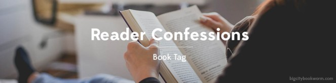 readerconfessions