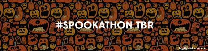 spookathon