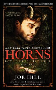 th_b_hill_hornsmovie