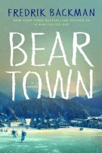 beartown-9781501163104_lg