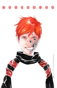 descender_v3_cover