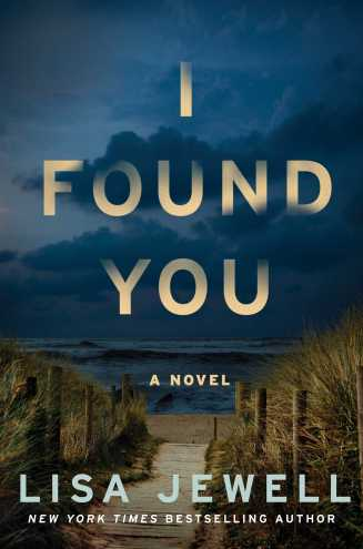 i-found-you-9781501154591_hr