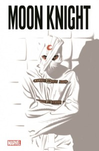 moon_knight_1_cover-600x911