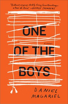 one-of-the-boys-9781501156168_lg