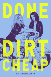 cover-reveal-done-dirt-cheap-large