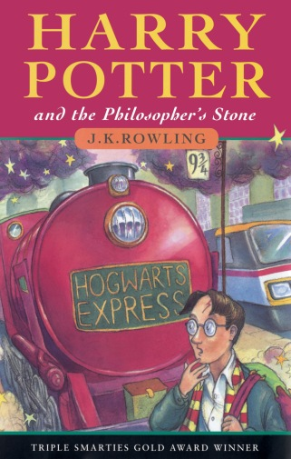 harry-potter-and-the-philosophers-stone-by-j-k-rowling