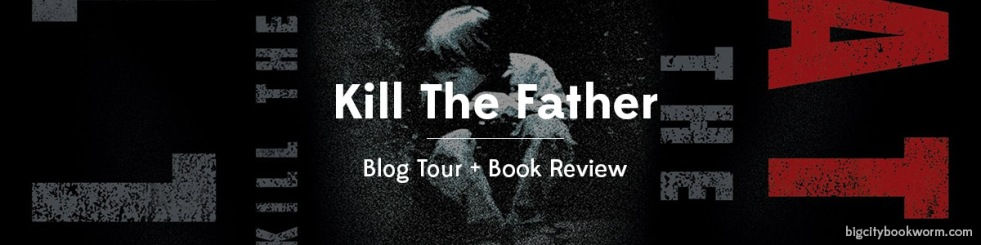 killthefather