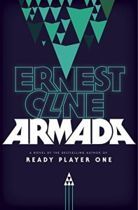 armada_novel_cover