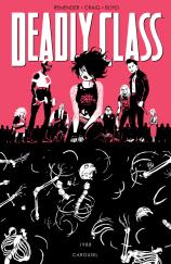 deadlyclass_vol05-1