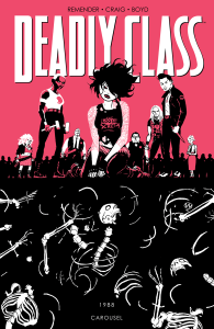 deadlyclass_vol05-1