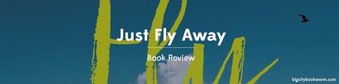 justflyaway