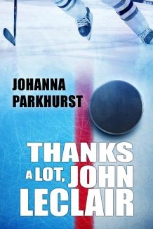 o-thanks-a-lot-john-leclair