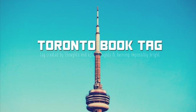 toronto-book-tag
