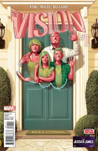 Vision_Vol_2_1