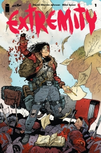 extremity-cover