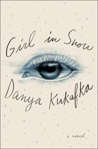 girl-in-snow-9781501144370_hr