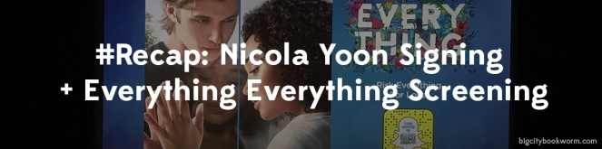 NicolaYooonScreening