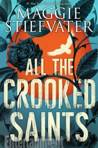 allthecrookedsaints_cover