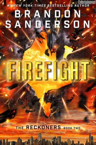 cover_of_brandon_sanderson27s_book_22firefight22