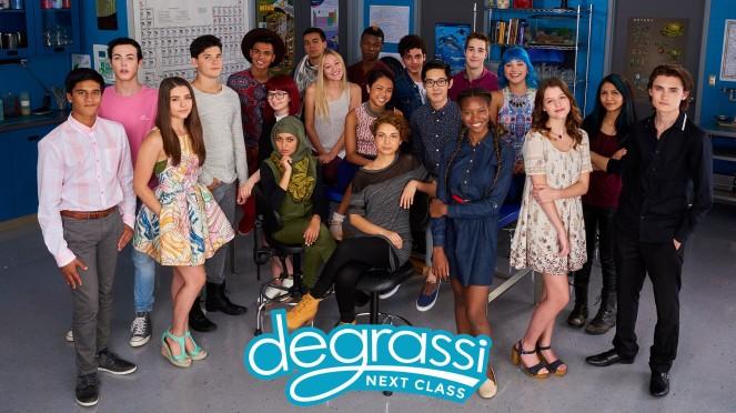 degrassi_cast