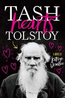 tash-hearts-tolstoy-kathryn-ormsbee-674x1024