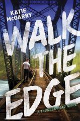 walk-the-edge-cover