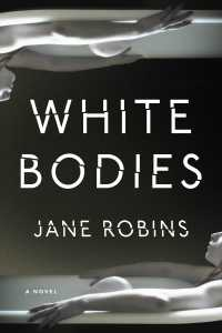 white-bodies-9781501165085_hr