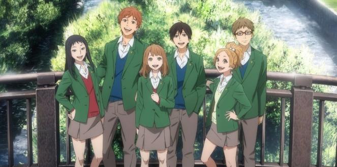 orange-anime.jpg