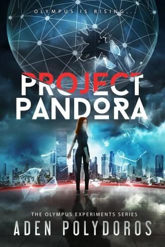 projectpandora-1