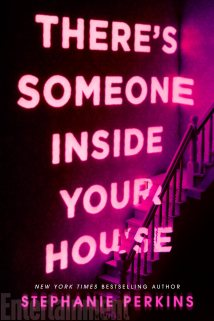 theres-someone-inside-your-house-by-stephanie-perkins