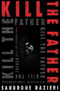kill-the-father-9781501130731_hr