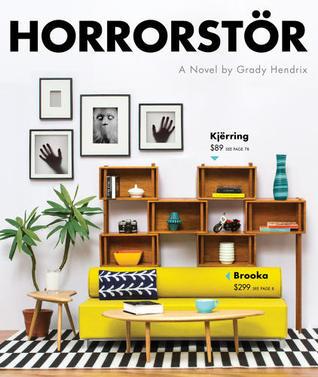 horrorstc3b6r_book_cover