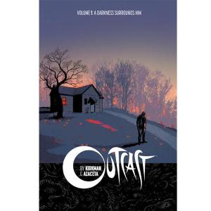 outcast_grande