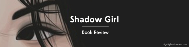 shadowgirl