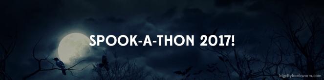 spookathon2