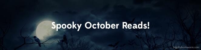 spookyreads