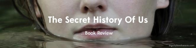 secrethistoryofus