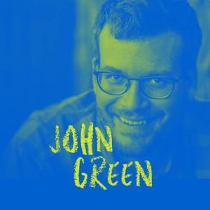 john-green-bio