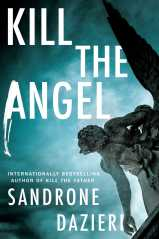kill-the-angel-9781501174650_hr