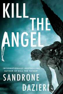 kill-the-angel-9781501174650_hr
