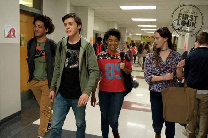 love-simon-movie-4