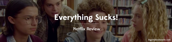 everythingsucks