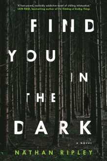 find-you-in-the-dark-9781501179037_hr