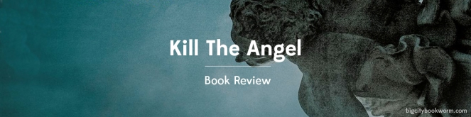killtheangel