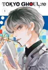 9781421594965_manga-tokyo-ghoul-re-volume-1-primary